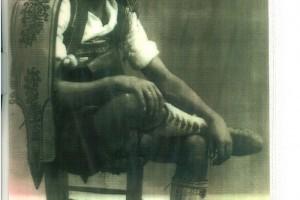 11 Eylül 1926 Mustafa TAHTAKIRAN