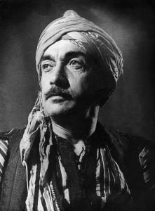 ( Kurucumuz )           Mustafa TAHTAKIRAN